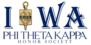 Iowa Region Phi Theta Kappa