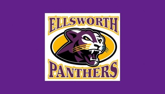 Ellsworth Community College
