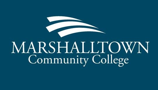 Marshalltown_Community_College